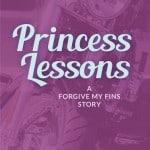 Princess Lessons
